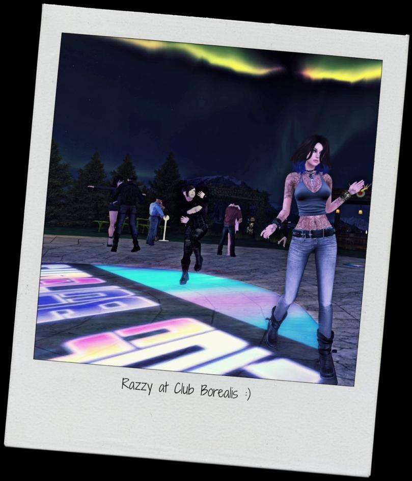 Club-Borealis-2_002-Complete
