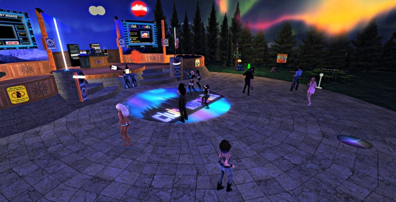 Club-Borealis_007-Complete