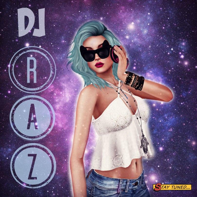 DJ-Raz_002-Complete