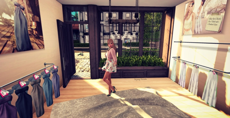 Blooming-Spring-Tres-Chic-Event_001-Complete