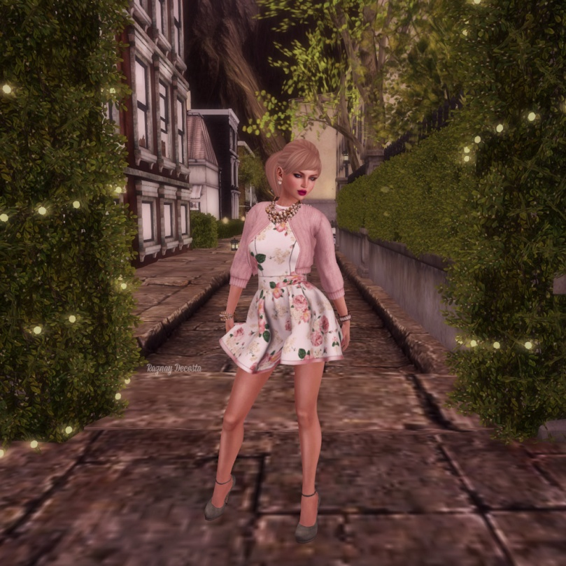 Blooming-Spring-Tres-Chic-Event_008-Complete