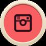 Raznay Decosta Instagram Social Media