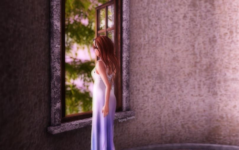 Raznay Decosta Blithe Second Life Location